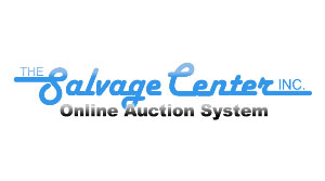 SALVAGE CENTER