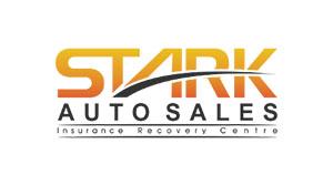 STARK AUTO SALES