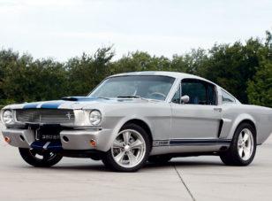 Czy opłaca się importować stare auta zabytkowe z USA?