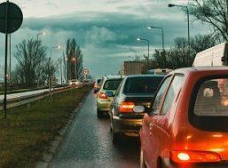 Rejestracja auta z USA w Polsce – prosta instrukcja