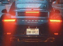 Sprowadzanie auta z USA IAAI – na czym polega?
