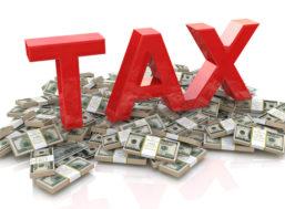 Od lipca niższe stawki podatku Vat w Niemczech